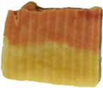 Honeysuckle Aloe 95/5 Soap