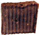 Vanilla Oatmeal Soap - Oatilla