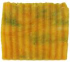 Papaya Papi 95/5 Soap