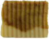 Amaretto Honey Almond Soap