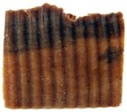 Champaca 95/5 Soap