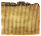 Maple Butter Soap