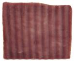 Monkey Farts 95/5 Soap