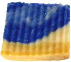 Seaside 95/5 Soap