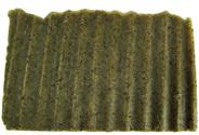 Seaweed Soap - Beth's Bladderwrack
