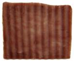 Nicotiana 95/5 Soap - Tobacco Flower