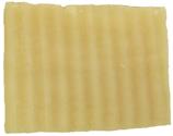 Shea Shea Shea Fragrance Free Soap